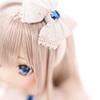 Twinkle a・la・mode~ラピスラズリ/柚葉(ドールショウ開催記念ver.)012