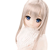 Twinkle a・la・mode~ラピスラズリ/柚葉(ドールショウ開催記念ver.)011