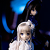 Twinkle a・la・mode~ラピスラズリ/柚葉(ドールショウ開催記念ver.)003