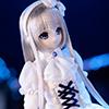 Twinkle a・la・mode~ラピスラズリ/柚葉(ドールショウ開催記念ver.)002