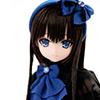 Twinkle a・la・modeラピスラズリ/柚葉(通常販売ver.)007