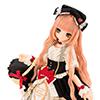 11th_Snow Black Princess Aika_013