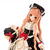 11th_Snow Black Princess Aika_012