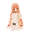 11th_Snow Black Princess Aika_011