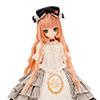 11th_Snow Black Princess Aika_009