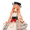 11th_Snow Black Princess Aika_008