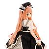11th_Snow Black Princess Aika_006