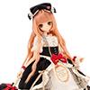 11th_Snow Black Princess Aika_005