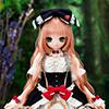 11th_Snow Black Princess Aika_003