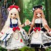 11th_Snow Black Princess Aika_002