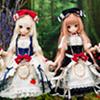 11th_Snow Black Princess Aika_001