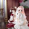 Twinkle a・la・modeローズクォーツ/サアラ(アゾンダイレクトストア販売ver.)014