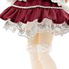 Twinkle a・la・modeローズクォーツ/サアラ(通常販売ver.)012