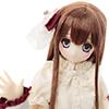 Twinkle a・la・modeローズクォーツ/サアラ(通常販売ver.)010
