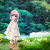 Lil' Fairy ~きぼうのほとり~/リアム_017