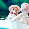 Lil' Fairy ~きぼうのほとり~/ネイリー_017