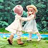 Lil' Fairy ~きぼうのほとり~/ネイリー_016