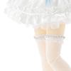 Twinkle a・la・modeアクアマリン/アリサ(アゾンダイレクトストア販売ver.)011