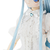 Twinkle a・la・modeアクアマリン/アリサ(アゾンダイレクトストア販売ver.)009
