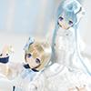 Twinkle a・la・modeアクアマリン/アリサ(通常販売ver.)014