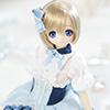 Twinkle a・la・modeアクアマリン/アリサ(通常販売ver.)013