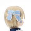 Twinkle a・la・modeアクアマリン/アリサ(通常販売ver.)011