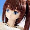 1st_nanaka_g_016