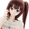 1st_nanaka_g_014