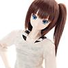 1st_nanaka_g_013