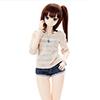 1st_nanaka_g_002