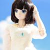 1st_nanaka_t_016