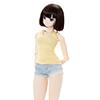 1st_nanaka_t_005