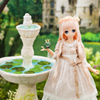 11th_Miu and The Frog Prince_002