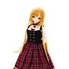 Rose Red Mio_011