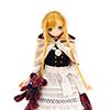 Rose Red Mio_006