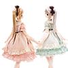 Alice/Strawberry Chocolate18