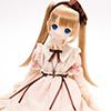 Alice/Strawberry Chocolate16
