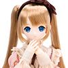 Alice/Strawberry Chocolate15