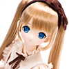 Alice/Strawberry Chocolate14