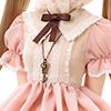 Alice/Strawberry Chocolate12