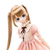 Alice/Strawberry Chocolate11