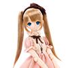 Alice/Strawberry Chocolate10