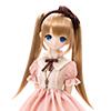 Alice/Strawberry Chocolate09