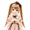 Alice/Strawberry Chocolate07