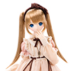 Alice/Strawberry Chocolate05