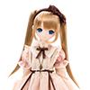 Alice/Strawberry Chocolate04