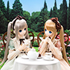 Alice/Strawberry Chocolate02