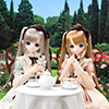 Alice/Strawberry Chocolate01