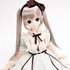 ELLEN/Mint Chocolate16