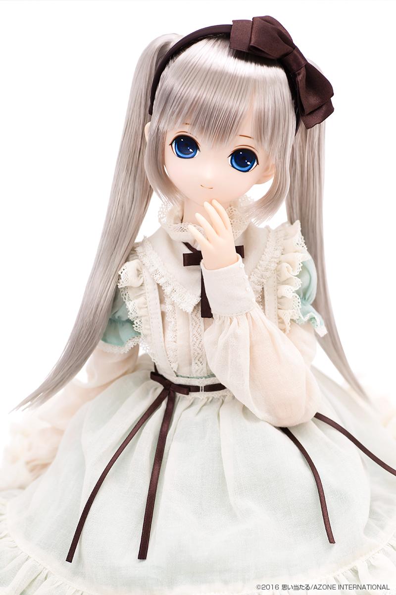 ELLEN/Mint Chocolate15